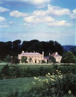 Hunstrete House Hotel, Pensford, Bath