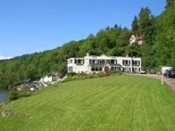 Forest View Guest House, Ross On Wye, Herefordshire