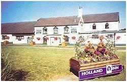Holland Inn Hotel Saltash