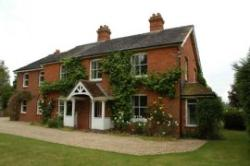 Crofton Lodge, Marlborough, Wiltshire