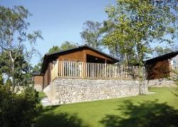 Thanet Well Lodges, Ullswater, Cumbria