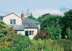 Orchard Cottage, Malvern, Worcestershire