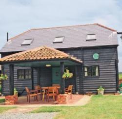 Folkards Barn, Brightlingsea, Essex