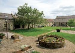 Unicorn Cottage at Manor Court Cottages, Bakewell, Derbyshire