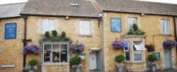 Chester House Hotel, Bourton On The Water, Gloucestershire