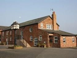Wall Hill Farm Guest House, Northwich, Cheshire