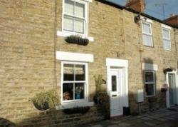 Lyncroft Cottage, Frosterley, County Durham