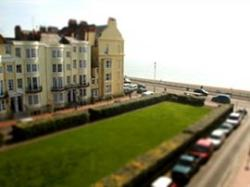 Five, Brighton, Sussex