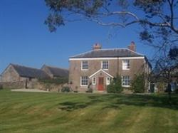 Smeaton Farm, Saltash, Cornwall