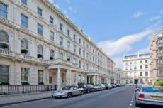 Hyde Park Collection – London Apartments