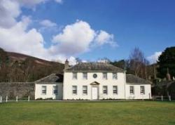 The Coach House, Keswick, Cumbria