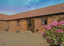 Harvest Cottage, Stokesley, Cleveland and Teesside