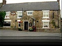The Bay Horse Inn, Brandon, County Durham