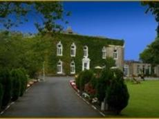 Hardwicke Hall Manor Hotel