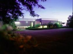 Bretby Hotel & Conference Centre, Burton Upon Trent, Staffordshire