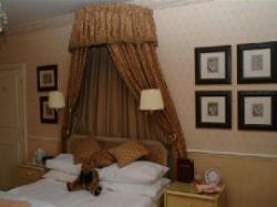 Colindale Guest House, Torquay, Devon