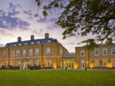 Orsett Hall Hotel and Conference Centre