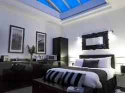Strozzi Palace Luxury Boutique Suites, Cheltenham, Gloucestershire