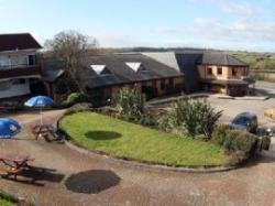 Town & Country Lodge, Bishopsworth, Bristol