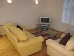 Roomspace Serviced Apartments - Groveland House, St Pauls, London