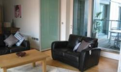Executive Roomspace - Dickinson Court, Farringdon, London