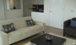 Roomspace Serviced Apartments - Empire Square, Southwark, London