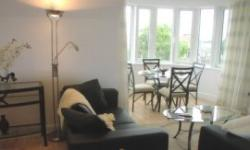 Roomspace Serviced Apartments - Thames Edge, Staines, London