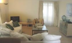 Roomspace Serviced Apartments - Wyatt House, Richmond-upon-Thames, Surrey