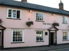 The Dog Inn