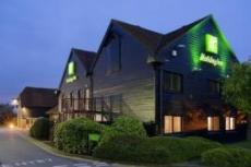 Holiday Inn Maidstone Sevenoaks