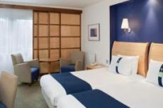 Holiday Inn Rugby Northampton M1