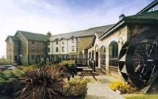 Village Hotel Whiston