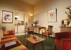 London Covent Garden Apartments