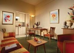 London Covent Garden Apartments, West End, London
