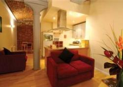 Manchester City Centre Piccadilly Apartments, Manchester, Greater Manchester