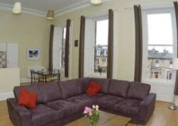 Edinburgh City South Apartments, Edinburgh, Edinburgh and the Lothians