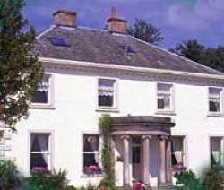 Roundthorn Country House, Penrith, Cumbria