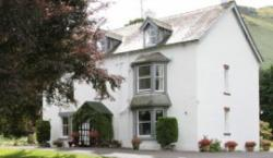 Swinside Lodge Hotel, Keswick, Cumbria