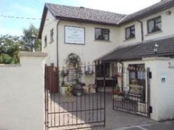Chapel Guest House, Newport, South Wales