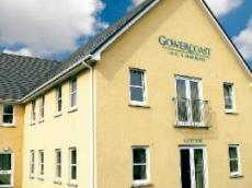 Gower Coast Guest Accommodation & Apartments