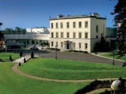 Dunboyne Castle Hotel & Spa, Meath, Meath
