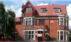 Hawthorn House Private Hotel, Kettering, Northamptonshire