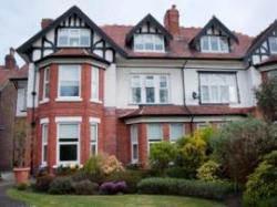 21 Park House, Wirral, Merseyside
