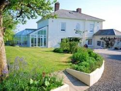 Belgrave B&B, South Molton, Devon