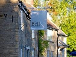 Bell at Hampton, Oxford, Oxfordshire