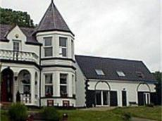 Roslea Bed & Breakfast