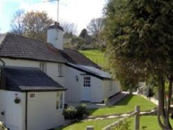 Frogwell B&B, Dartmouth, Devon