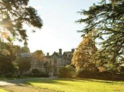 Hampton Manor, Solihull, West Midlands