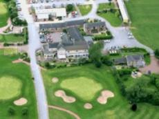Horsley Lodge Hotel & Golf Club