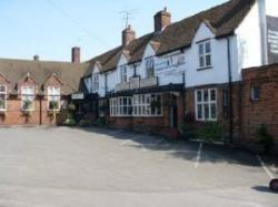 Tower Arms Hotel, Iver, Buckinghamshire
